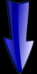 arrow-988169_960_720