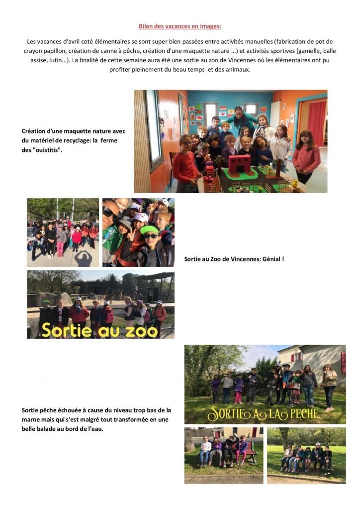 Bilan des vacances avril 2017-page-001